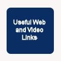 useful web links learner drivers